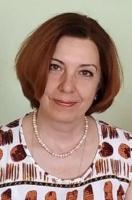 Добаркина Вера Анатольевна