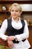 Петиченко Алина Владимировна